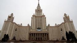 Rusya üniversitelerinde Gürcistanlı öğrenciler için 92 kişilik yer ayrıldı