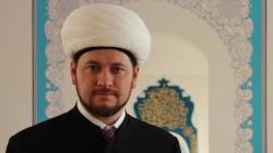 Muhetdinov: Rus Dünyası'nda Müslümanlara yer yok