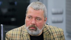 Politkovskaya davasında Novaya Gazeta genel yayın yönetmeni ifade verdi