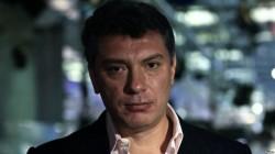 Anzor Gubaşev suçunu kabul etti
