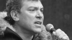 Kadirov: İfade vermeye hazırım