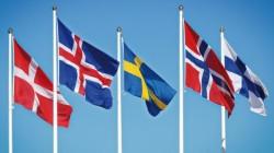 Nordik ülkeleri Rusya'ya karşı birleşti