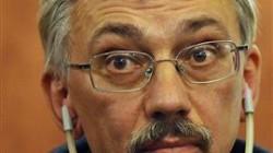 Oleg Orlov: Dağıstan yönetimi provokasyona gelmemeli