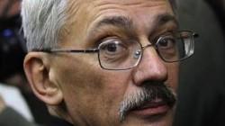 Orlov: AİHM ilk kez doğrudan Kadirovcu silovikleri suçladı
