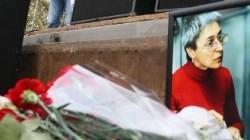 Gazeteci ölümlerinde Rusyanın sicili bozuk