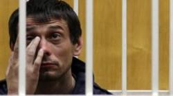 Belgorog katili: Çeçenya'da etnik temizlik operasyonlarına katıldım