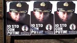Der Spiegel: Putin Avrupa'daki ırkçı partileri destekliyor