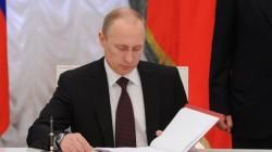 Kabardey Balkar İçişleri Bakanı değişti, yeni Bakan Tümgeneral