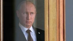 Liliya Şevtsova: Putin alevler içinde ölecek