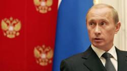 Putin: Abhazya ve Güney Osetya'nın bağımsızlığından vazgeçmeyiz