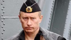 "Putin'den ""topyekün tatbikat"" açıklaması"