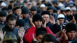 Rusya'da iktidarın istediği gibi bir İslam toplumu olmayacak