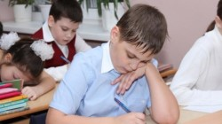 Rusya Eğitim Bakanlığı din derslerinin artırılması önerisini reddetti
