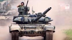 <strong>Rusya'dan Kuzey Avrupa'da askeri tatbikat</strong>