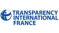 """Uluslararası Şeffaflık Örgütü Rusya'da """"yabancı ajan"""" ilan edildi"""