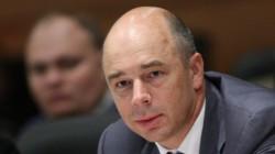 RF maliye bakanı Kafkasya'daki harcamalardan şikayetçi