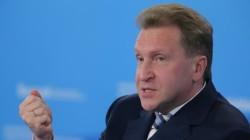 Rusya ekonomisi için tehlike çanları