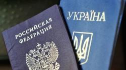 Kuzey Osetya'ya gelen Ukraynalılar Rusya vatandaşlığı alıyor