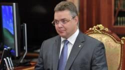 Stavropol Valisi: Devlet Kafkasya'da zorlu bir psikolojik sınavdan geçiyor