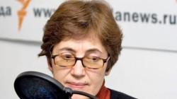 """""""Kafkasya'da bütçe açıkları kritik düzeyde değil"""""""