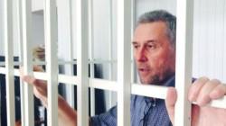 İşkence Karşıtı Komite Ruslan Kutayev davasını AİHM'e taşıyor