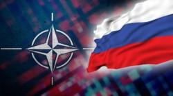 NATO – Rusya propaganda savaşı