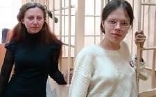 Çeçenya'da bir vatandaş siloviklerce kaçırıldı