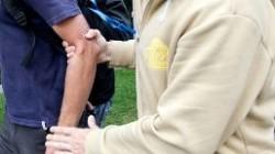 Kaçırılan Dağıstanlının yakınları insan hakları örgütlerine başvurdu
