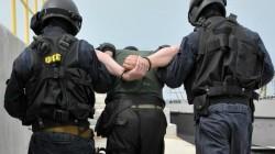 Dağıstan'da kaçırılan üç kişi 'direnişçilere yardımdan' gözaltına alınmış!