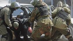 Başsavcılık: Çeçenya polisi kaçırma olaylarıyla ilgilenmiyor