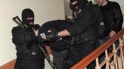 Kayıp Dağıstanlı 'gözaltına' alınmış