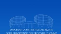 AİHM'den Rusya'ya 60 bin avro tazminat cezası