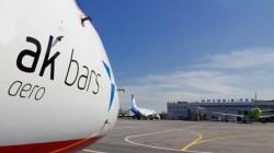 Mahaçkale'den Soçi, Minvodi ve Baku'ye uçak seferleri başlıyor
