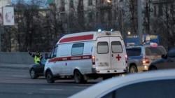 Kuzey Osetya'da 10 ayda 120 kişi trafik kazalarında can verdi
