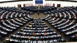 Avrupa Parlamentosu, Abhazya-Rusya işbirliği anlaşmasını kınadı