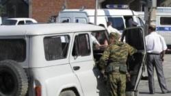 Kabardey-Balkar'da öldürülen direnişçinin naaşı ailesine verilmiyor