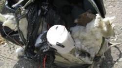 Dağıstan ve Kabardey-Balkar'da bombalar patladı