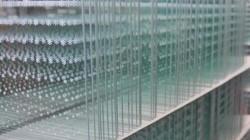 Dağıstan'da cam fabrikası üretime başlıyor
