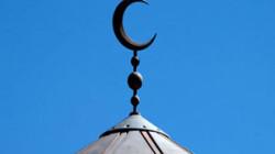 İnguşetya'da Ramazan kanunları