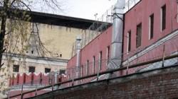 Milana Bahayeva: Çeçenya'da mahkumlara işkence uygulandı