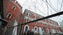 Kafkasyalı mahkumların ibadet özgürlükleri engelleniyor