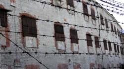 Dağıstanlı tutukluya Çerkesk'te işkence