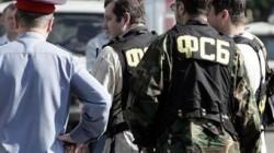 Rus diplomat cinayetinde ikinci şüpheli