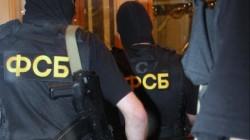 Kafkasya'da bir ayda 39 kişi öldürüldü