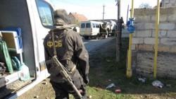 Dağıstan'daki çatışmalarda on kişi öldü