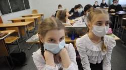Kuzey Osetya'da salgın kurbanlarının sayısı 13'e ulaştı