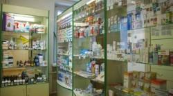 Kabardey-Balkar'da sahte ilaç operasyonu