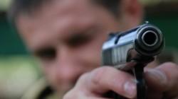 Dağıstan'da bir öğretmen daha öldürüldü