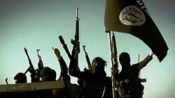Kafkasya Emirliği ile IŞİD arasında silahlar konuşur mu?