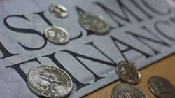 İslami bankacılık Dağıstan'da talep görecek